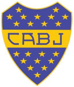 bccf128562 Distintivo utilizado entre 1932 e 1996