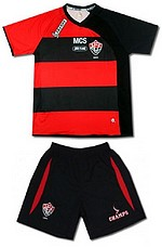 77c83f2547 Leão - Mascote  Camisa comemorativa do Centenário  Uniforme n° 1 (utilizado  em 2009)  e Uniforme n° 2 (utilizado em 2009)