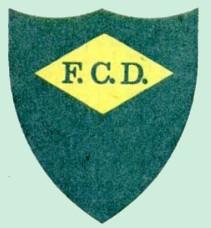 d2befd1095 História do Futebol Cearense (Parte 1)