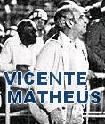 Vicente Matheus