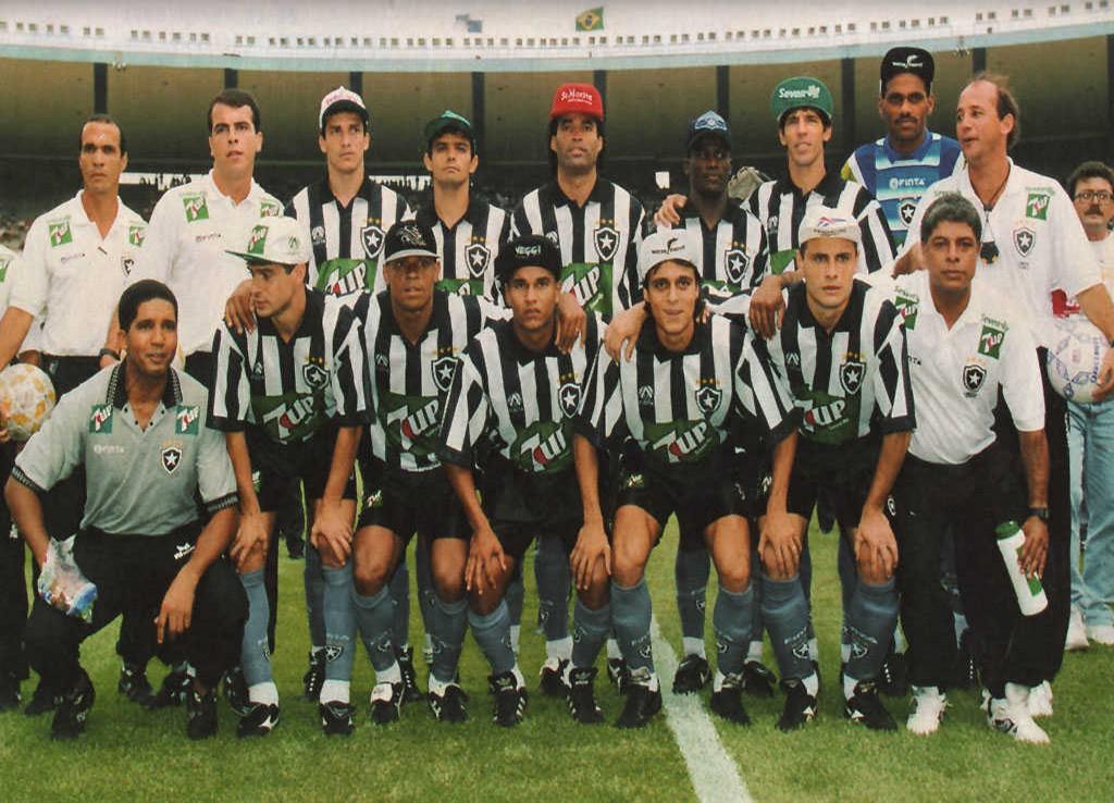Posters de Clubes do Futebol Brasileiro 69351044bfe8b